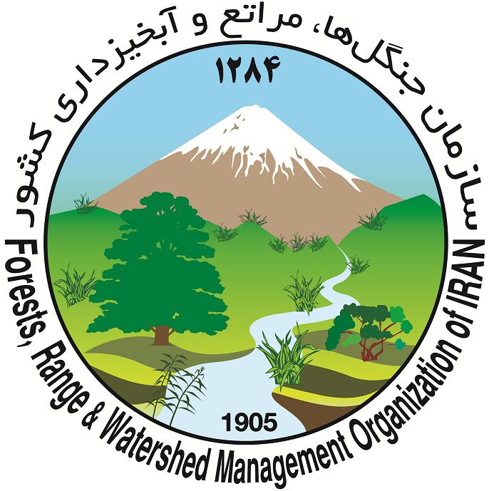 اداره کل منابع طبیعی وابخیزداری گلستان
