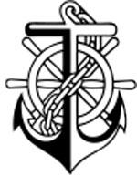 اداره کل بنادرودریانوردی