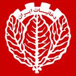 اداره کل دخانیات استان گلستان